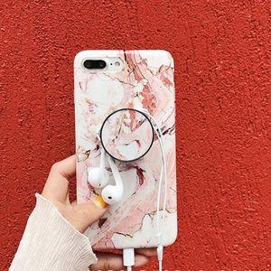 loves_cases